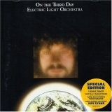 Electric Light Orchestra - On The Third Day [2006 expanded] (1973)