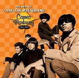 ? & the Mysterians - Cameo Parkway: The Best of ? & the Mysterians, 1966-1967 (MP3)