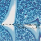 Radio Massacre International - Frozen North