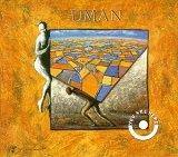 UMAN - You Are Here