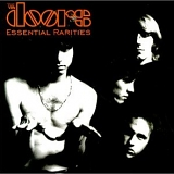 The Doors - Essential Rarities