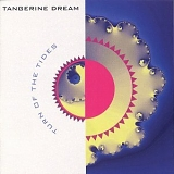 Tangerine Dream - Turn of the Tides