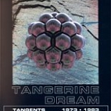 Tangerine Dream - Tangents