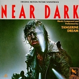 Tangerine Dream - Near Dark