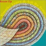 Ash Ra Tempel & Timothy Leary - Seven Up