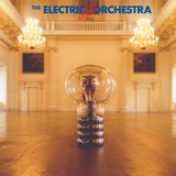 Electric Light Orchestra - No Answer / ELO 2