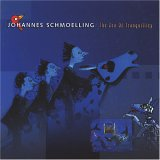 Johannes Schmoelling - The Zoo of Tranquillity