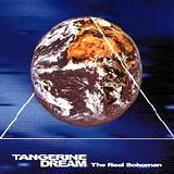 Tangerine Dream - The Real Sohoman