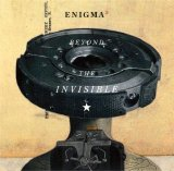 Enigma - Beyond the Invisible