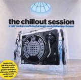 Various artists - The Chillout Session