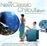 Various artists - The New Classic Chill Out Album