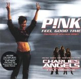 Pink - Feel Good Time