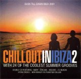 Various artists - Chill Out in Ibiza 2