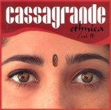 Various artists - Cassagrande - Ethnica - Vol. III