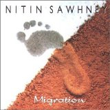 Nitin Sawhney - Migration
