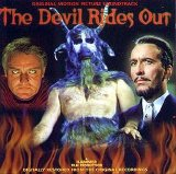 James Bernard - The Devil Rides Out