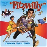 John Williams - Fitzwilly  / The Long Goodbye