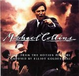 Elliot Goldenthal - Michael Collins