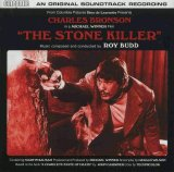 Roy Budd - The Stone Killer