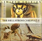 Lalo Schifrin - The Hellstrom Chronicle
