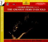 Alfred Newman - The Greatest Story Ever Told