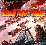 Jerry Goldsmith - Tora! Tora! Tora!