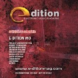 Various artists - E-dition #10