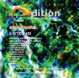 Various artists - E-dition #12