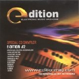 Various artists - E-dition #2