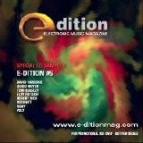 Various artists - E-dition #5