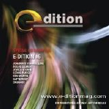 Various artists - E-dition #6