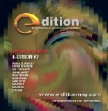 Various artists - E-dition #7
