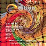 Various artists - E-dition #8