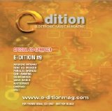 Various artists - E-dition #9