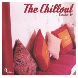 Various artists - The Chillout - Session IV