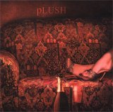Various artists - pLUSH