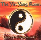 Various artists - The Yin Yang Room