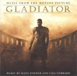 Hans Zimmer and Lisa Gerrard - Gladiator
