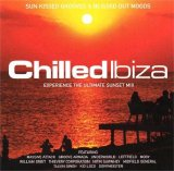 Various artists - Chilled Ibiza