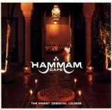 Various artists - Hammam Cafe