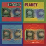 Various artists - Trance Planet - Volume six