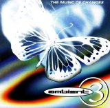 Various artists - A Brief History of Ambient - Ambient 3 (The Music of Changes)