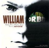 William Orbit - Water From a Vine Leaf