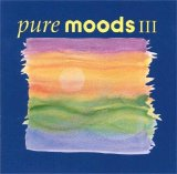 Various artists - Pure Moods III