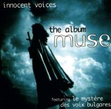 Innocent Voices - Muse
