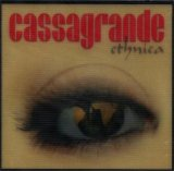 Various artists - Cassagrande - Ethnica