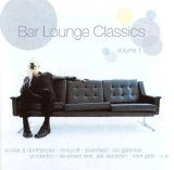 Various artists - Bar Lounge Classics - Volume 1