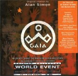 Alan Simon -
