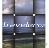 Various artists - Traveler '02