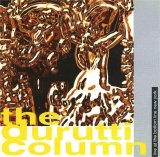 The Durutti Column - Live at The Bottom Line New York